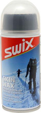Skin wax Aerosol.150ml. picture