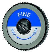 Evo Pro Electric Edge Tuner Spare Disc, Fine