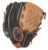 Louisville Slugger Genesis 9.5'' Fielding Glove
