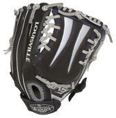 Zephyr Fastpitch Fielding Glove 12.00''