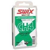 CH4X -12°C to -32°C Hydrocarbon Glide Wax 60g