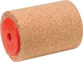 Roto Brush 100mm  Cork