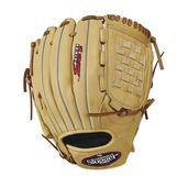 125 Series Baseball Fielding Glove 12.00''