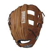 Dynasty Slowpitch Fielding Glove 13.00''