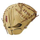 125 Series Baseball Catcher's Glove