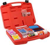 Base and Glide Wax Kit  --> T0823D, T0162B, T0160B, T87, T0266N, I0084-70, T0151, CH6X, CH7X, CH8X, CH10X, LF6X, LF8X
