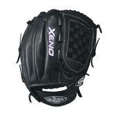 Xeno Fastpitch Fielding Glove 12.00''