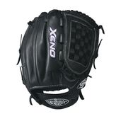 Xeno Fastpitch Fielding Glove 12.00''