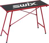 Racing Waxing Table - 120cm x 45cm