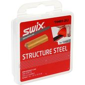 2.0mm Coarse Structure Steel for T0401