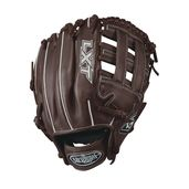 LXT Fastpitch Fielding Glove 11.75''
