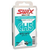 CH5X -8°C to -14°C Hydrocarbon Glide Wax 60g