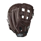 LXT Fastpitch First Base Glove