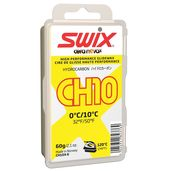 CH10X Yellow, 0 �C/10�C, 60g