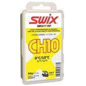 CH10X 0°C to +10°C Hydrocarbon Glide Wax 60g