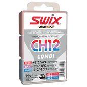 CH12X Combi 20g each of CH6X, CH7X, CH8X