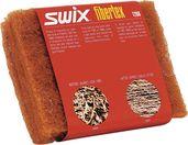 Fibertex X-fine (3 pads, 110mm x 150mm)