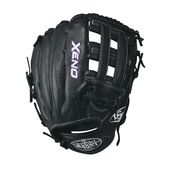 Xeno Fastpitch Fielding Glove 12.50''