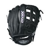Xeno Fastpitch Fielding Glove 11.75''