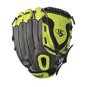 "DIVA FASTPITCH FIELDING GLOVE 11"" REG"