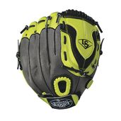 "DIVA FASTPITCH FIELDING GLOVE 11.5"" FR"