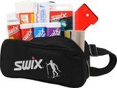 Cross-Country Wax Kit - V40, V50, V60, K22, F460, T151, I61, T11, T85