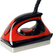 T73 DIGITAL WAXING IRON, 110V