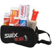 Waxpack 7 :V40, V60, K22N, T151, I61, T10, T87 In FannY Pack