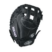 Xeno Fastpitch Catcher's Glove