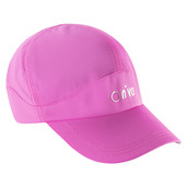 IDELLA CAP