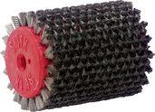 Roto Brush 100mm Steel