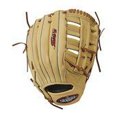 125 Series Baseball Fielding Glove 12.50''