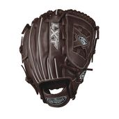 LXT Fastpitch Fielding Glove 12.00''
