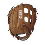 Dynasty Slowpitch Fielding Glove 14.00''