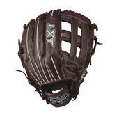 LXT Fastpitch Fielding Glove 12.50''