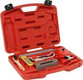 Alpine Edge Kit - TA287, TA005, T0106N, TA101N, TAA200,  TA22, T0165
