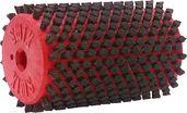 Roto Brush 100mm Horsehair