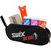 Tourpack Cold - V0005,V40,V60, T10,T87 In zippered bag