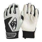 Louisville Slugger Series 7 Batting Gloves