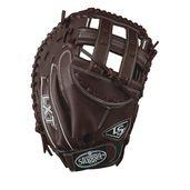 LXT Fastpitch Catcher's Glove