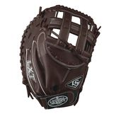 LXT Fastpitch Catcher's Glove