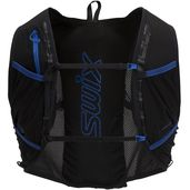 Focus Trail Pack M-L