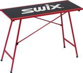 Racing Waxing Table - 120cm x 45cm