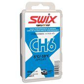 CH6X -5�C to -10�C Hydrocarbon Glide Wax 60g