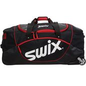 Large Cargo Duffel with wheels 140L