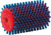 100mm Blue Nylon Roto Brush