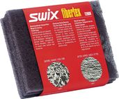 Fibertex Medium Aluminium Oxyde (3 Pads, 110Mm X 150Mm)