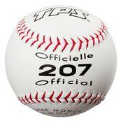 12'' Softball - 12 pack