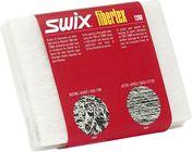 Fibertex X-fine - White - 3 pads