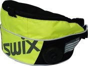 High Viz Drink Belt